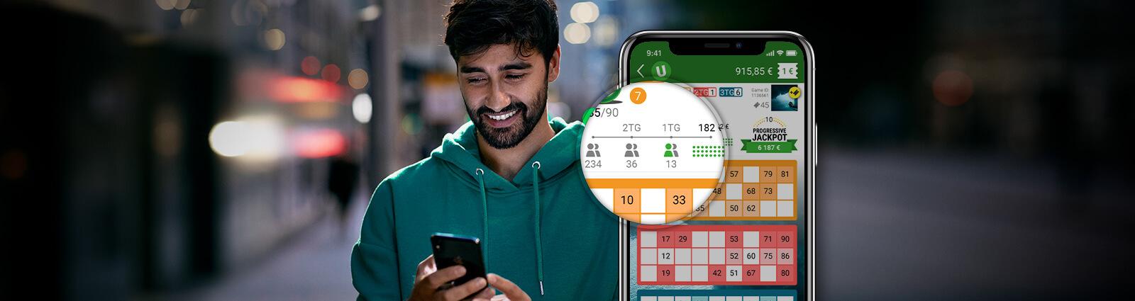 promo page bingo client relaunch 1 unibet 2019