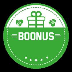 Bonus Casino 1 EE