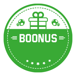Bonus SB 1 EE
