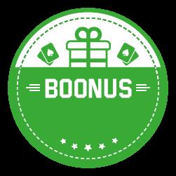 Bonus Poker 1 EE